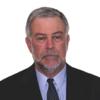 Robert Yeates